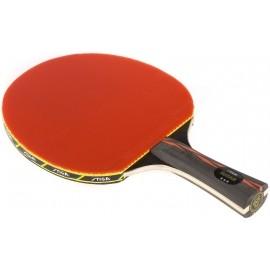Stiga MATAR - Rakietka do tenisa stołowego