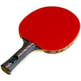 Stiga PROPUS - Rakietka do tenisa stołowego