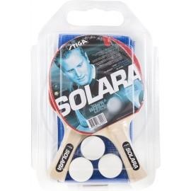 Stiga SOLARA