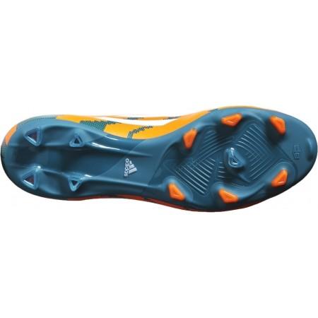 Męskie buty piłkarskie - adidas MESSI 10.3 FG - 2