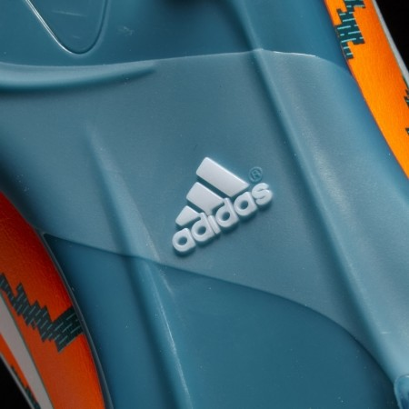 Męskie buty piłkarskie - adidas MESSI 10.3 FG - 6