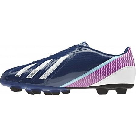 F5 TRX FG – Buty piłkarskie męskie - adidas F5 TRX FG - 2