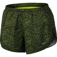 Nike WMNS DRY TEMPO SHORT