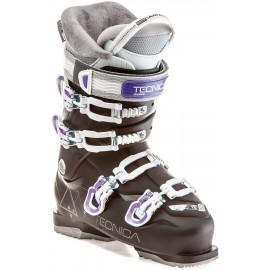 Tecnica TEN 2 8R W - Buty narciarskie zjazdowe damskie