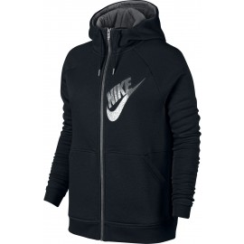 Nike NSW RLY HDY FZ GX1