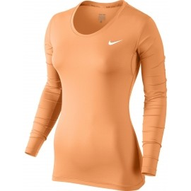 Nike NP TOP LS