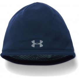 Under Armour MEN´S ELEMENTS 2.0 BEANIE - Czapka zimowa męska
