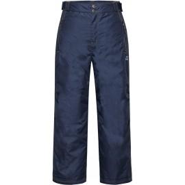 Alpine Pro KORO - Spodnie zimowe dziecięce