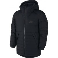 Nike NSW DOWN FILL HD JACKET
