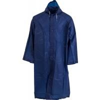 Viola Płaszcz przeciwdeszczowy - Turystyczny płaszcz przeciwdeszczowy