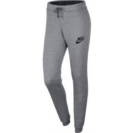 Nike NSW RALLY PANT TIGHT