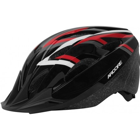ARROW - kask rowerowy - Arcore ARROW - 3