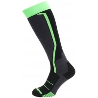 Blizzard ALLROUND SKI SOCKS