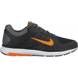 Nike DART 12