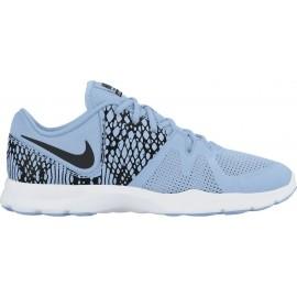 Nike CORE MOTION TR 3 PRINT