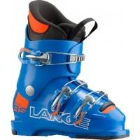 Lange RSJ 50 JR - Buty narciarskie dziecięce