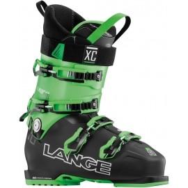 Lange ALL MOUNTAIN XC 90 - Buty narciarskie męskie