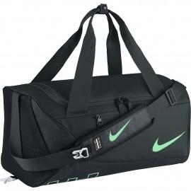 Nike KIDS' ALPHA ADAPT CROSSBODY DUFFEL BAG