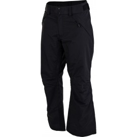 The North Face M PRESENA PANT