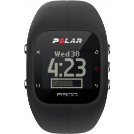 POLAR A300 HR - Zegarek sportowy