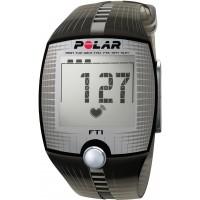 POLAR FT1 - Zegarek sportowy