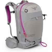 Osprey KRESTA 20 W S/M - Plecak sportowy