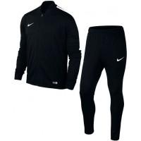 Nike ACADEMY 16 KNT TRACKSUIT 2 - Komplet męski