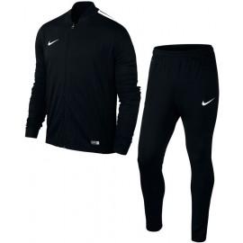 Nike ACADEMY 16 KNT TRACKSUIT 2