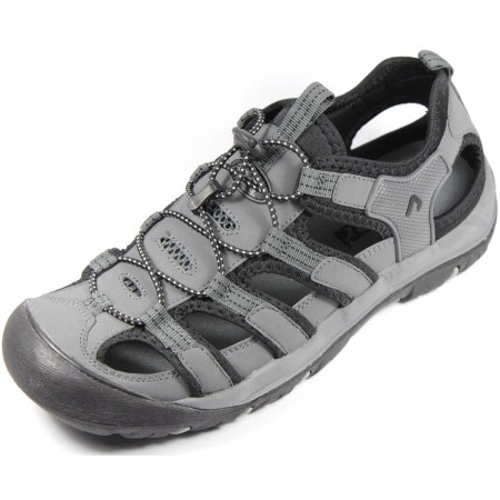 ZACHRY - Męskie sandały - Acer ZACHRY - 2
