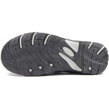 ZACHRY - Męskie sandały - Acer ZACHRY - 3