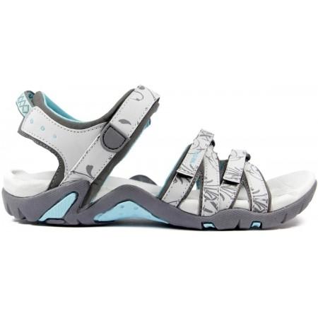 Sandały damskie - Acer ANABEL - 1