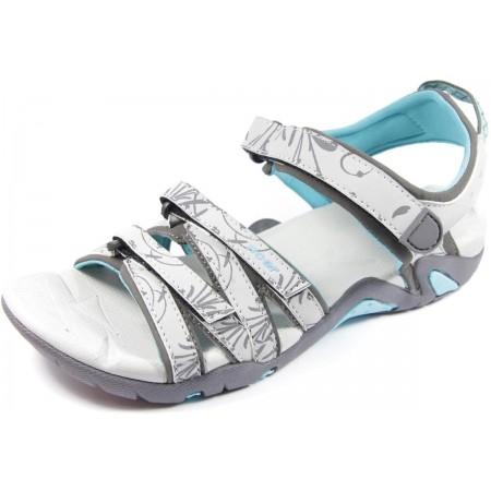 Sandały damskie - Acer ANABEL - 3