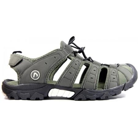 KALE – Sandały męskie - Acer KALE - 1