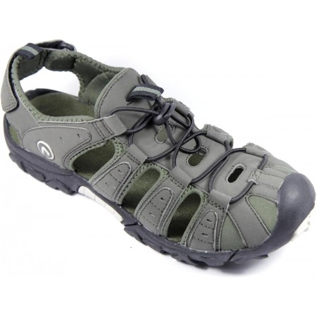 KALE – Sandały męskie - Acer KALE - 2