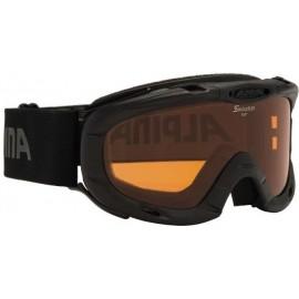 Alpina Sports RUBY SH