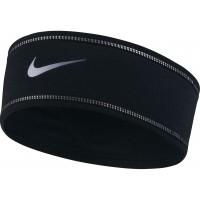 Nike RUN FLASH HEADBAND - Opaska do biegania