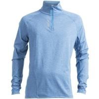 Swix ETERNITY - Bluza sportowa męska