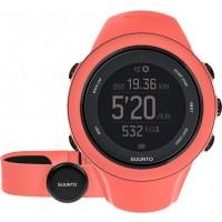 Suunto AMBIT3 SPORT CO HR - Zegarek z GPS