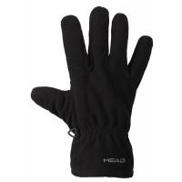 Head NELSON - Rękawice zimowe męskie