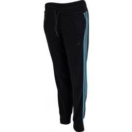 adidas ESSENTIALS 3S PANT - Spodnie damskie