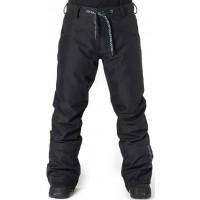 Horsefeathers RAE PANTS - Spodnie zimowe męskie