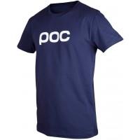 POC SPINE - Koszulka męska