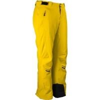 Diel BILL - Spodnie narciarskie męskie
