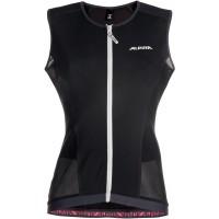 Alpina Sports SOFT LADY