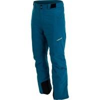 Head SMU SCOUT 2.0 - Spodnie zimowe męskie