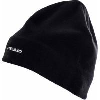 Head IRON - Czapka polarowa męska