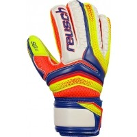 Reusch SERATHOR SG FINGER SUPPORT