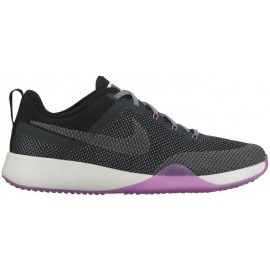 Nike AIR ZOOM DYNAMIC