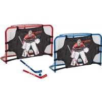 CCM STEEL PRICE - Minibramki do hokeja