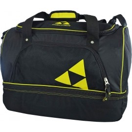 Fischer OVER-UNDER CARGO DUFFEL 77